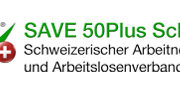 Save 50Pus Schweiz